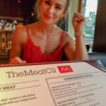 The Meat Co. Menu